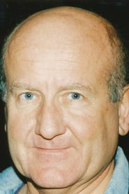 Udo Thomer