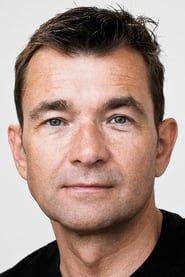 Matthias Freihof