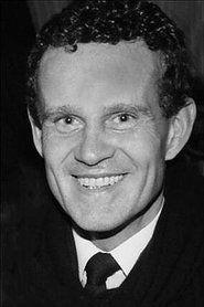 Werner Pochath