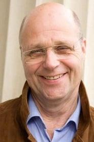 Claus Fuchs