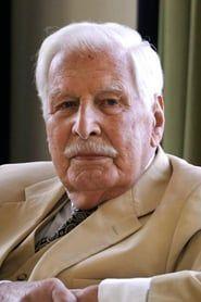 Friedrich Schoenfelder