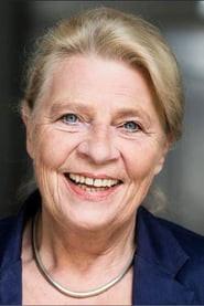 Christiane Blumhoff