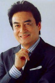 Hideki Takahashi