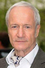 Hans-Jörg Assmann