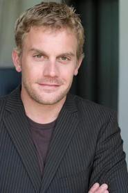 Sebastian Bezzel