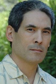 Chris Tashima