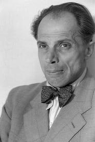 Walter Franck