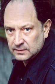 Andreas Matti