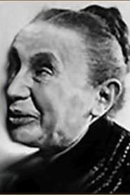 Emilie Kurz
