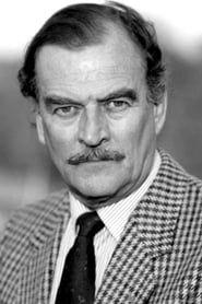 Moray Watson