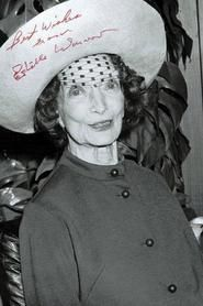 Estelle Winwood