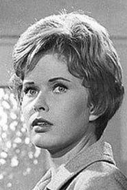 Helga Neuner