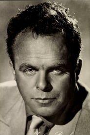 Jochen Brockmann