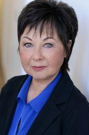 Karen Beyer