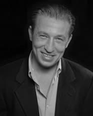 Pasha D. Lychnikoff