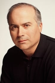 Joe Drago