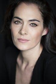 Rocío Muñoz-Cobo