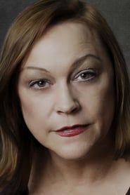 Cathy Haase