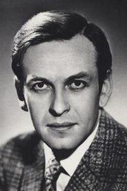 Sergei Desnitsky