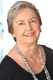 Leslie Simms
