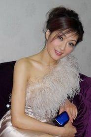 Jessey Meng