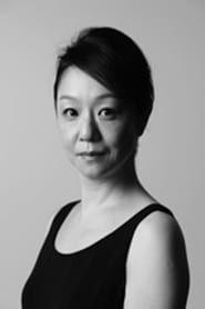 Yorie Yamashita