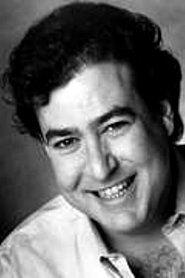 Michael Dean Jacobs