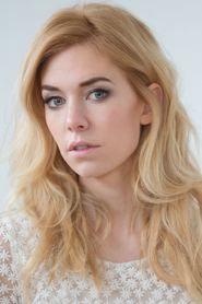 Vanessa Kirby
