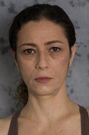 Cyria Coentro