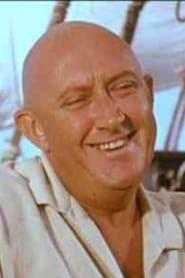 Ivor Dean