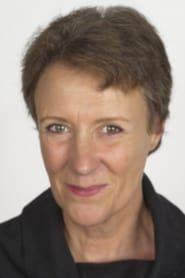 Claudia Martini
