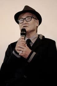 Kaizô Hayashi