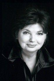 Kathleen Fee