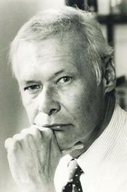 Morgan Paull