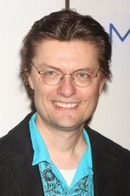 James Urbaniak