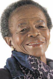 Mary Twala