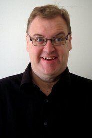 Michael Petersson