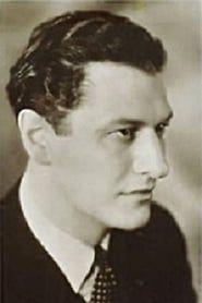 Peter Murray-Hill