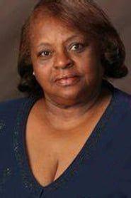 Maxine Barnett
