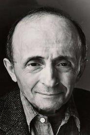 Richard DeDomenico
