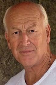 Barry Langrishe