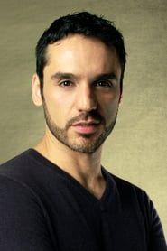 Rodrigo De la Rosa