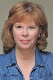 Lynnanne Zager