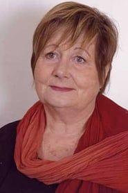 Françoise Monneret