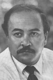 Ato Mukhamedzhanov