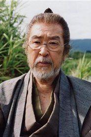 Keiju Kobayashi