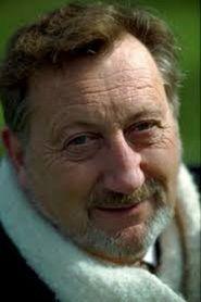 John Hahn-Petersen