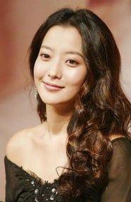 Kim Hee-seon