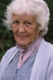 Edna Doré