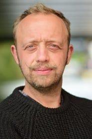 Michael Lambourne